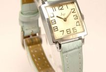 Swiss Vintage Lady Watches