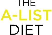 A-List Diet