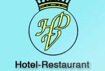 Restaurants a Vinaròs