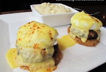 Best Greenville, SC Restaurants