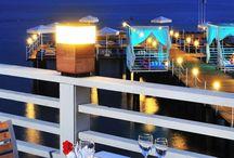 Susesi De Luxe Hotel Resort / Lüks ve ihtişam bir arada! Tatil hayallerinizi Susesi De Luxe Resort'de gerçeğe dönüştürmeye hazır mısınız? :)