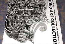 Arte Latina