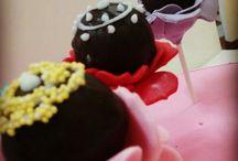 mis cake pops