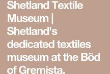 musées textiles