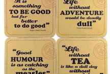 baden powell quotes