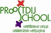 Proostdijschool / Leukste school van Mijdrecht