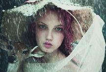 Shades of Mood / by Harmony Hilton