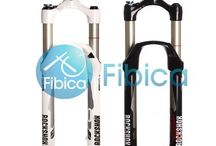 Fibica Mountain Forks