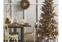 Spirit Of Christmas / Our Christmas Collections
