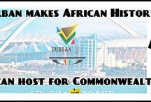Latest news | Africa Job Boards / The latest news about jobs in Africa and the people working in Africa.