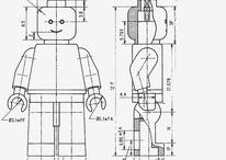 DESIGN Product / by michaelhuyouren