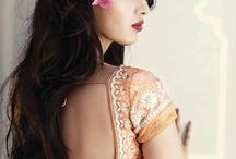 Style Check / by Aditi Guru