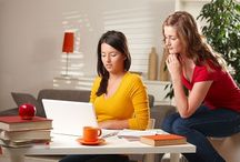 Best Online Colleges in USA / Find the best online colleges in USA for the courses you choose. Here you can find all the resources and opportunity to meet your needs.