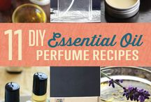 DIY Deodorize