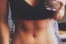 10 nutritional tips to a fit and lean body. #Workout (Fitness Tips Water)