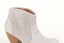 ankle boots to wear