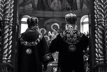 Ortodoksi