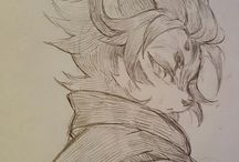 Furry 2