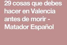 Valencia Ikusi