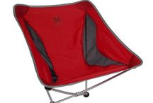 CAMP GEAR / Bush Smarts Camp Gear covers your shelter and supplies in the field, along with some other accessories to make your adventures  memorable. Like I always say, you can survive a campout or you can enjoy it –our gear is designed to help you do both.