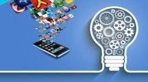 Mobile / Blog information  Web  & Mobile developer blog