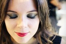 §Bellezza§ Make Up Inspiration / Make Up: inspiration and tips