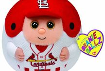 St Louis Cardinals / Follow this board for great new items for your St Louis Cardinals!  MO Sports Authentic Sports-Apparel-Gifts. http://mo-sports-authentis-apparel-gifts.myshopify.com