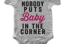 baby girl ❤