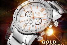 Men Jewelry and Watch / Jewelry and Watch Men Jewelry Watch Digital Clock Wearable Device Gym & Hiking Watch Watch Tools