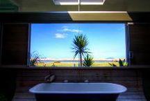 Tipu / Luxury Waterfront Accommodation