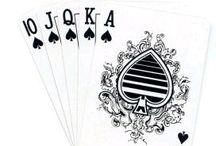 Remembering Poker / Sick Flop bro