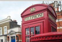 // UK / Exploring the UK, including what to do and see beyond London, Edinburgh and other towns.