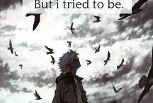 I wish I was better