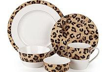 cheetah everything