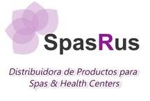 SpasRus / by Spas Rus Distribuidora