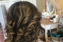 Delakeza's hair boutique / DELAKEZA'S hair boutique