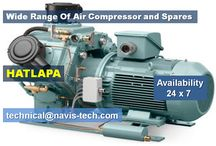 Hatlapa Air Compressor/Hatlapa Air Compressor Recondition/Hatlapa Air Compressor Spares Suppliers / Hatlapa Air Compressor/Hatlapa Air Compressor Recondition/Hatlapa Air Compressor Spares Suppliers,Yanmar,HATLAPA/JP SAUER/MATSUBARA/SPERRE/HAMWORTHY/ATLAS COPCO/TAMROTOR/CEGIELSKI