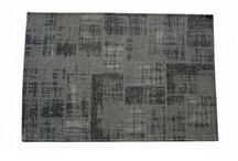 Cattelan Italia Teppiche / Italienische Designermöbel der Extraklasse