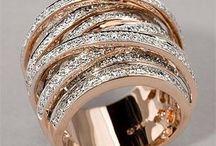 Κοσμήματα / jewelery