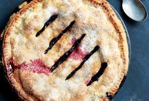 PIE / by IF You Can Company