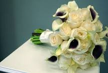 flower boquet