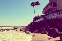 Life in Malibu