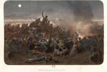 Krimean war