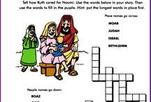 BIBILE CLUB
