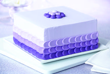 Cake and cupcake - recipes and decorating ideas