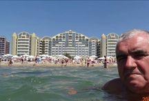 Victoria Palace Sunny Beach