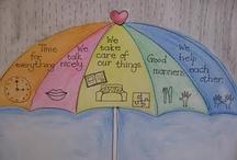 teacher Ideas / by Jennifer Stroot