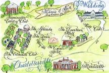 Farm Map ideas