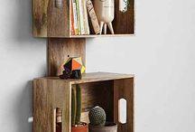 Design/interni / Idee per interni