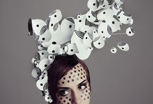 Hat Design- Research